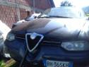 Piese/Dezmembrez  Alfa Romeo 156 JTD