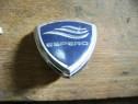 Emblema portbagaj Daewoo Espero an 1995 – 1999