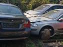 Dezmembrez bmw e90 diesel 2006 si e87 2000benzina