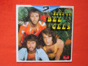 "Vinil Bee Gees-""Best Of Bee Gees"" 2LP- France '74-impecabile"