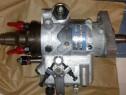 Pompa injectie Stanadyne Generator DB4427-5111
