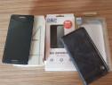 Samsung Note 4 / Garantie