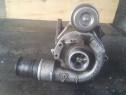 Turbo W Diesel 1900cm