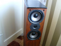 Boxe audio Polkaudio Ts300