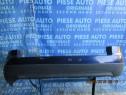 Bara spate Audi A6 2000