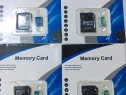 Card Micro SD 128-256-512 GB