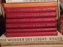 Carti in limba germana