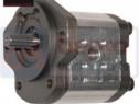 Pompa hidraulica  0510625028