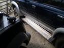 Motor, bloc motor,  toyota hilux surf 2.4diesel