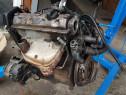 Motor Golf 3 1.4 benzina