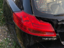 Stop stanga spate Opel Insignia break 2009