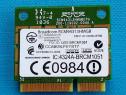 Modul wireless Broadcom BCM94313HMGB HP 625