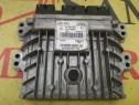 Ecu calculator motor dacia duster,sandero,renault megane 1.5