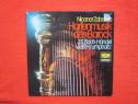 Vinil / vinyl Nicanor Zabaleta - Harfenmusik des Barock