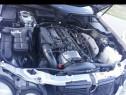 Motor Mercedes E320 V210 197 cp