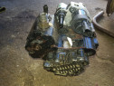 Pompa inalte renault mascott/ nissan motor 3.0 diesel