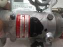 Pompa Injectie Stanadyne DB4627-5040 RE50892