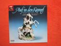 Vinil Opera nemuritoare-made in Germany-impecabil