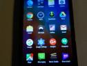 Telefon mobil Smart LG X145 L60