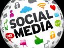 Internet Marketing și Social Media