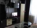 Apartament 2 camere Brancoveanu Luica parc