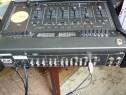 Mixer EQ Profesional
