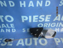 Oglinda retrovizoare VW Polo;E1010640 // E11015862 (manuale)