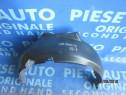 Aparatoare noroi VW Polo ; 6N0809961D
