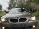 Dezmembrez BMW 525 2005 177cp