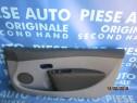 Tapiterie Renault Clio ; 8200293526G // 8200293534D