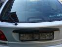 hayon Renault Megane 1, 2000