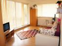 Apartament 2 camere, bloc nou, modern cu garaj, in Buna Ziua