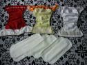 Scutece textile lavabile impecabile+pachet gratuit