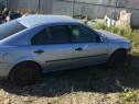 Ford mondeo 2007 dezmembram