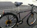 "Bicicleta Specialized Off Road 26""-21 Viteze"