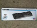 Tastaturi pc