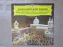 Vinil Craciun-Music For Joyous Season-Germany 1977-impecabil