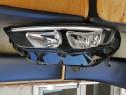 Far Opel Insignia B