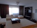 Apartament 4 camere, lux, 160 mp, Favorit, et.3, decomandat
