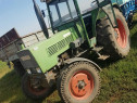Tractor Fend