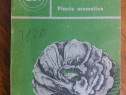 Plante aromatice - A. S. Potlog / R3P2S