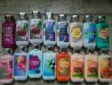 Produse bath & Body Works
