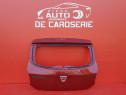 Haion Dacia Sandero An 2013-2015
