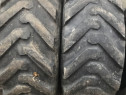 Anvelope Michelin 440/80/24