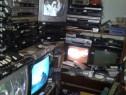 DVD copiez vhs vhsc 8mm video8 hi8 digi8 dv beta video2000 .