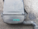 Carcasa filtru aer fiat panda an 2007 motor 1.2 benzina