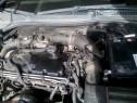 Motor 1.9TDI 77kw BKC
