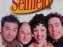 Colectie cu filme Seindfeld