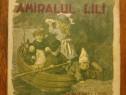 Amiralul Lili - Ionescu Morel 1945 / C3P