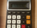 Calculator vintage Triumph L814